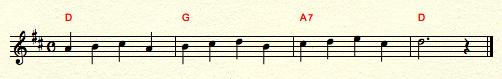 20110718譜例2