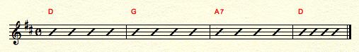 20110718譜例3