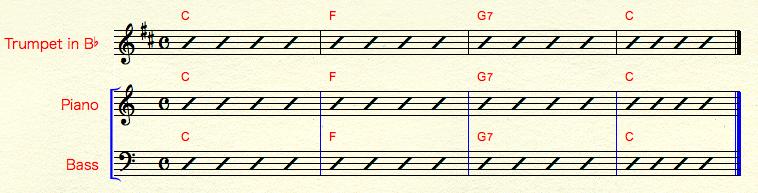 20110718譜例5