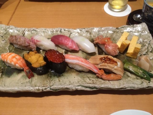 f:id:t_nishijima:20160730142900j:image