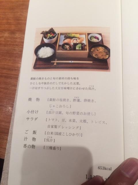 f:id:t_nishijima:20160916170407j:image
