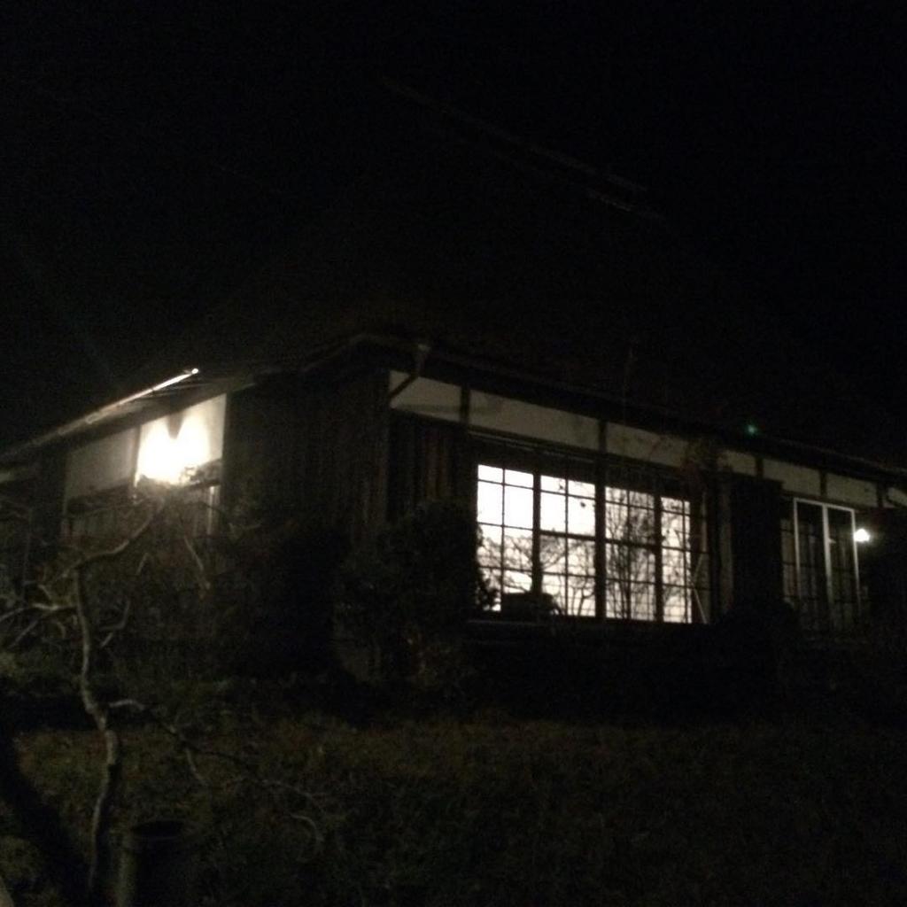 f:id:t_nishijima:20161122144405j:plain
