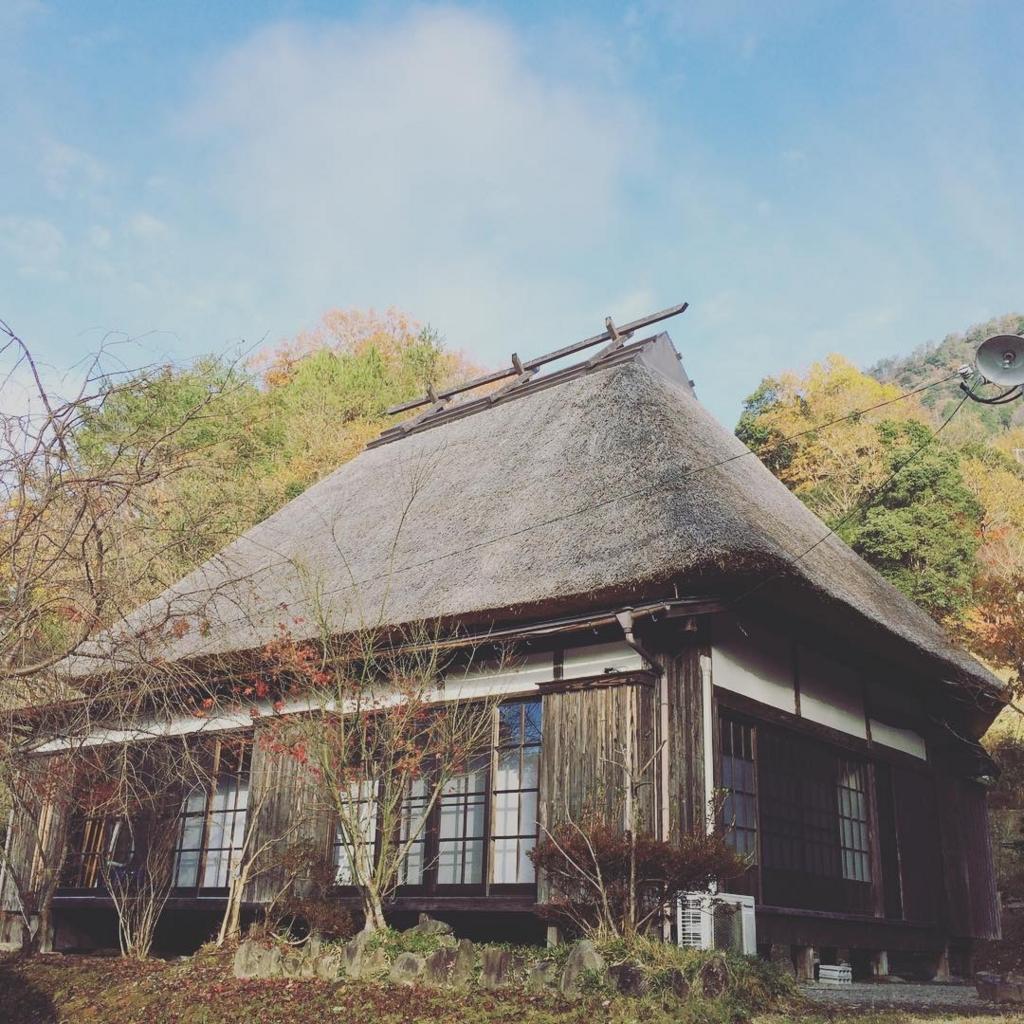 f:id:t_nishijima:20161122144529j:plain