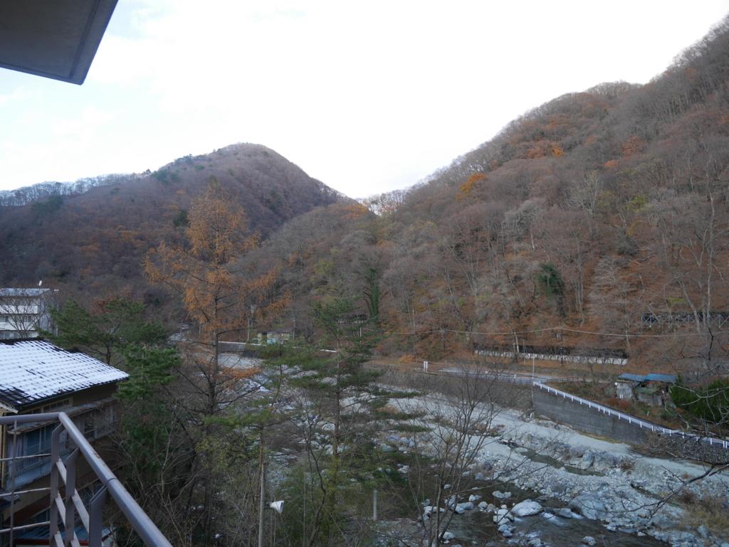 f:id:t_nishijima:20161207125216j:plain