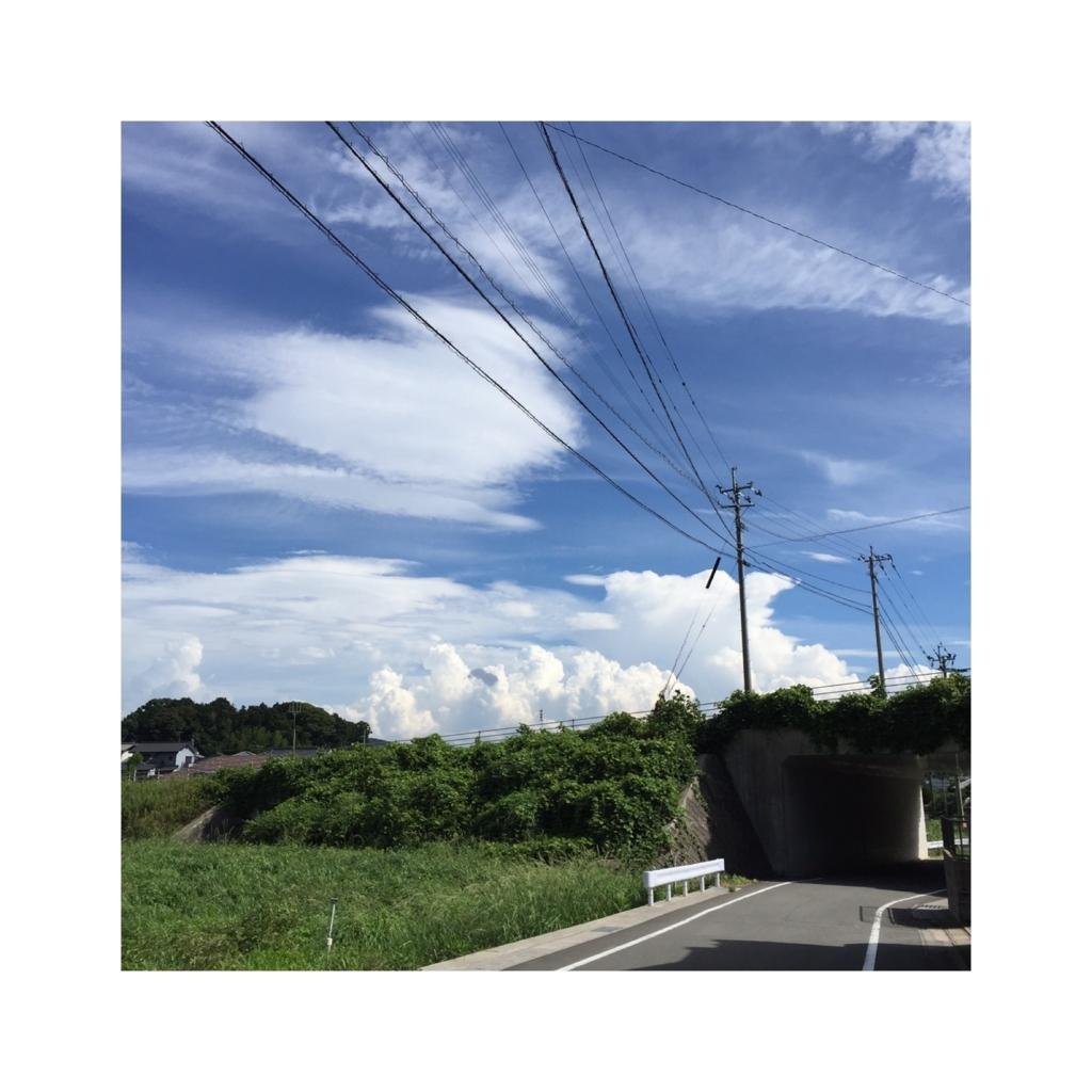 f:id:t_oukan:20170719223517j:plain