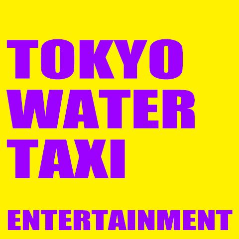 f:id:t_tetsurou:20170211033337j:plain