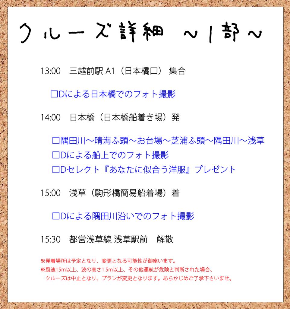f:id:t_tetsurou:20170224182023p:plain
