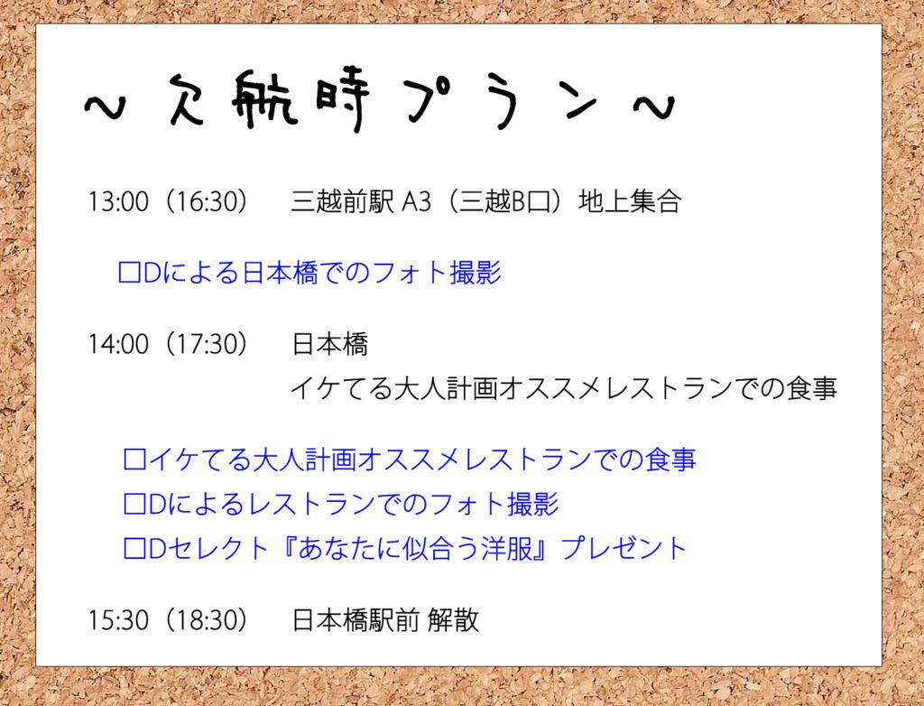f:id:t_tetsurou:20170226100208p:plain