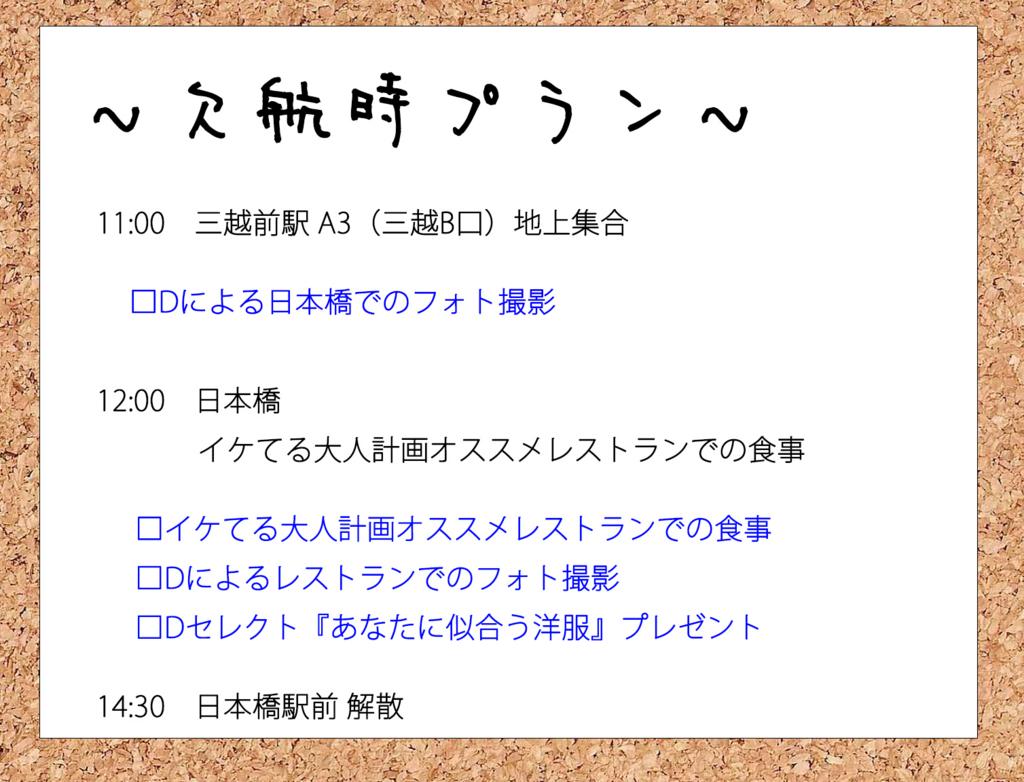 f:id:t_tetsurou:20170417033447j:plain