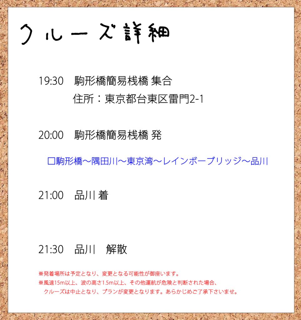 f:id:t_tetsurou:20170504081030p:plain