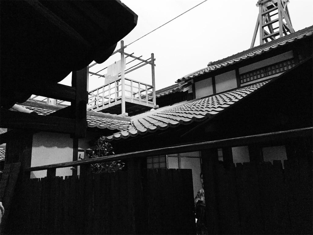 f:id:t_yamarimo:20170301121823j:image