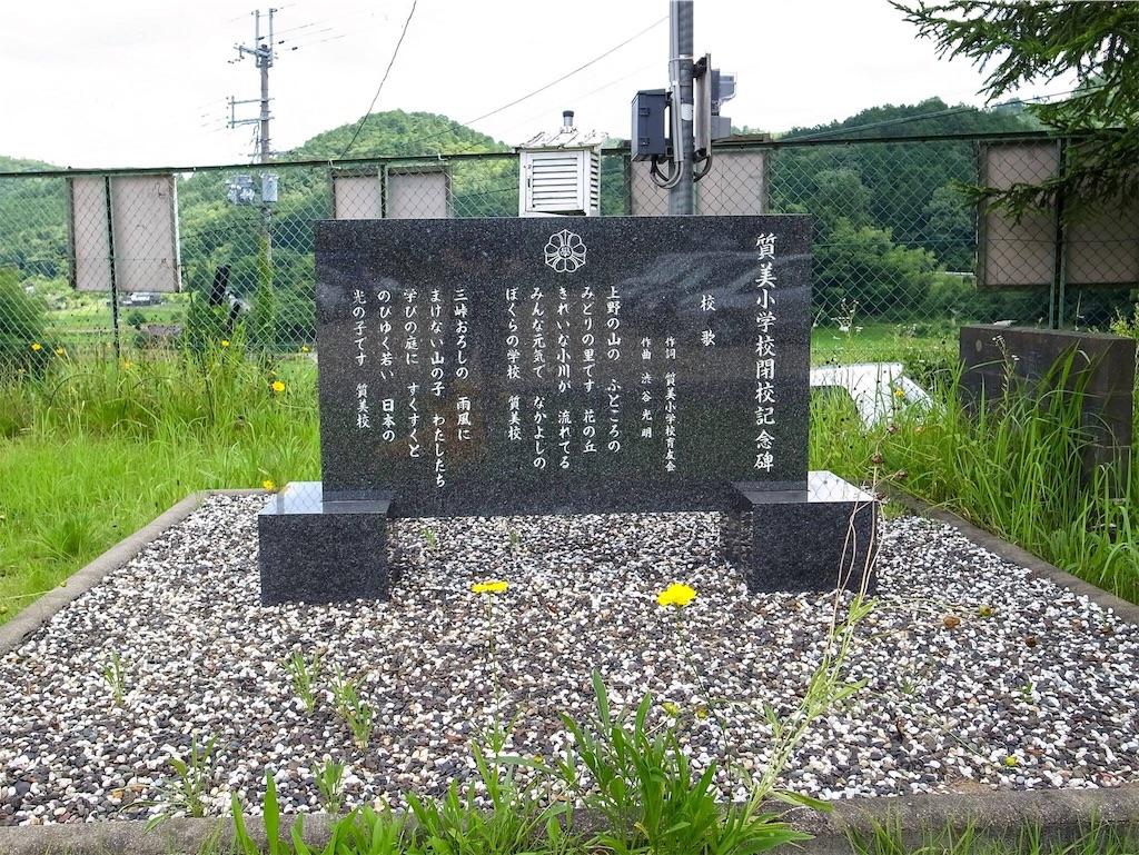 f:id:t_yamarimo:20170728204901j:image
