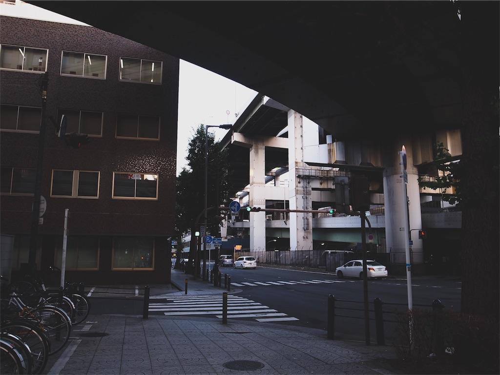 f:id:t_yamarimo:20170803204630j:image