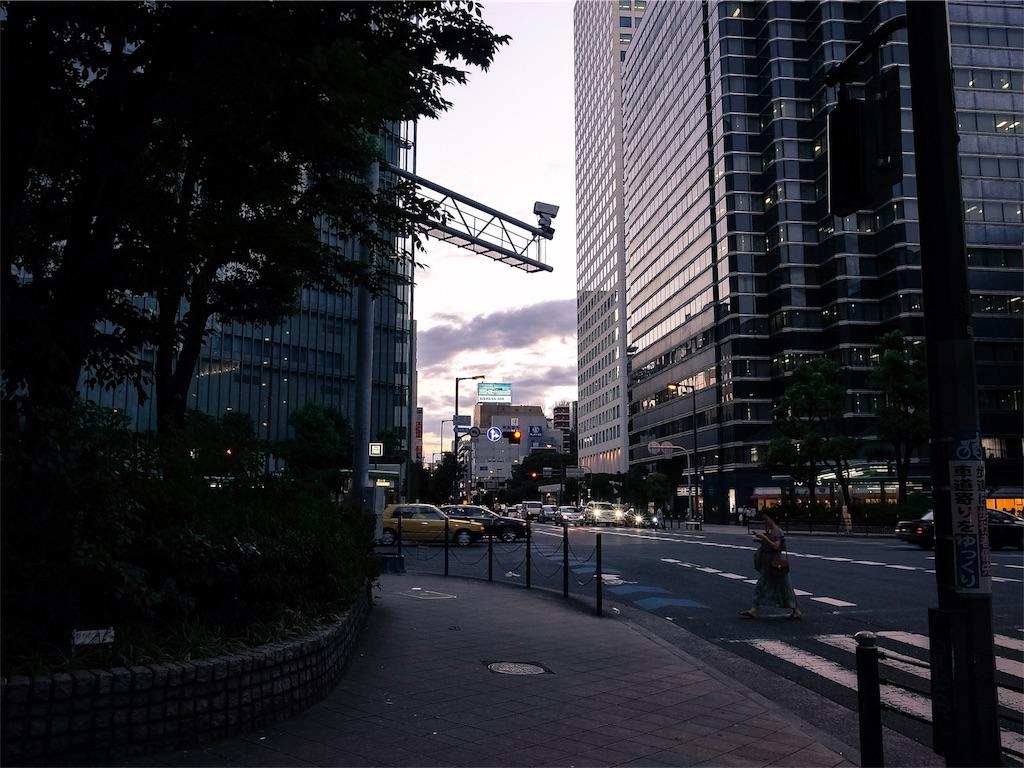 f:id:t_yamarimo:20170804234122j:image