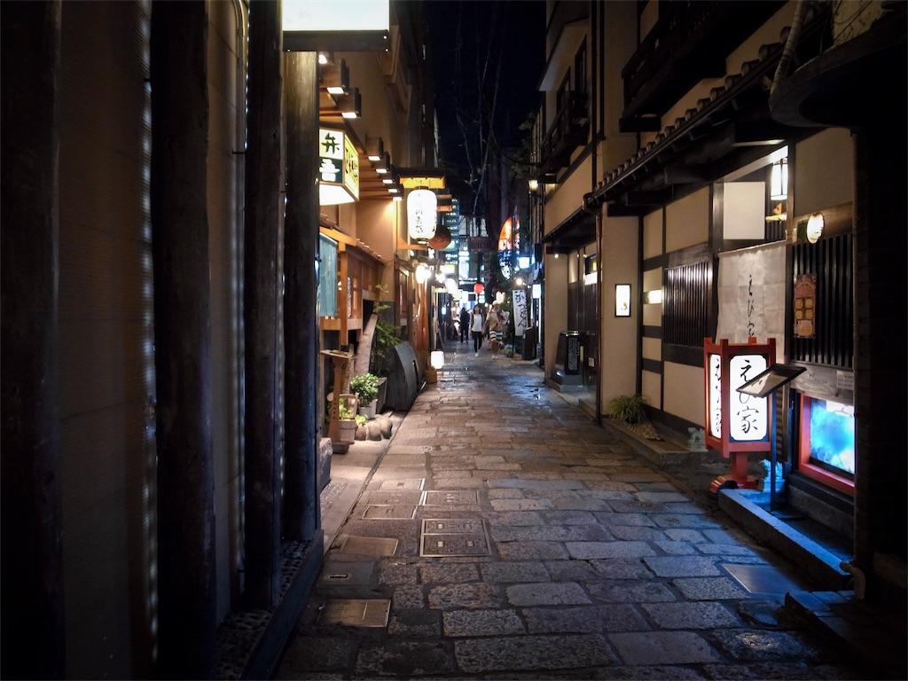f:id:t_yamarimo:20170804235010j:image