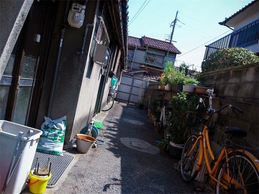 f:id:t_yamarimo:20170816120712j:image