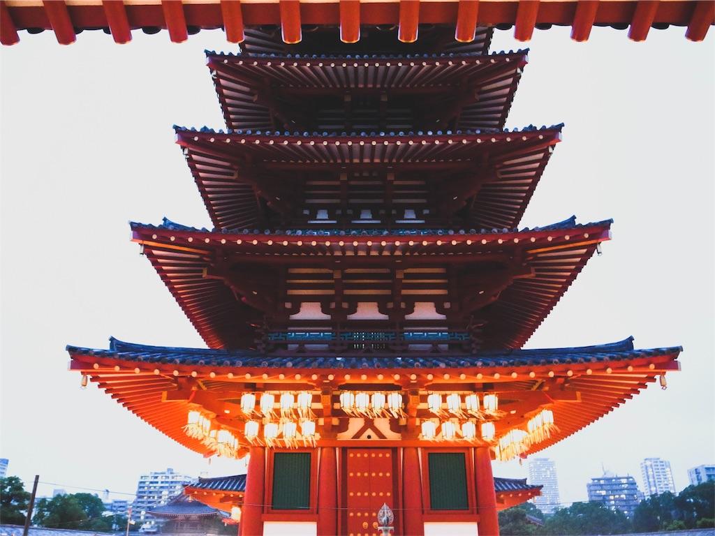 f:id:t_yamarimo:20170817221602j:image