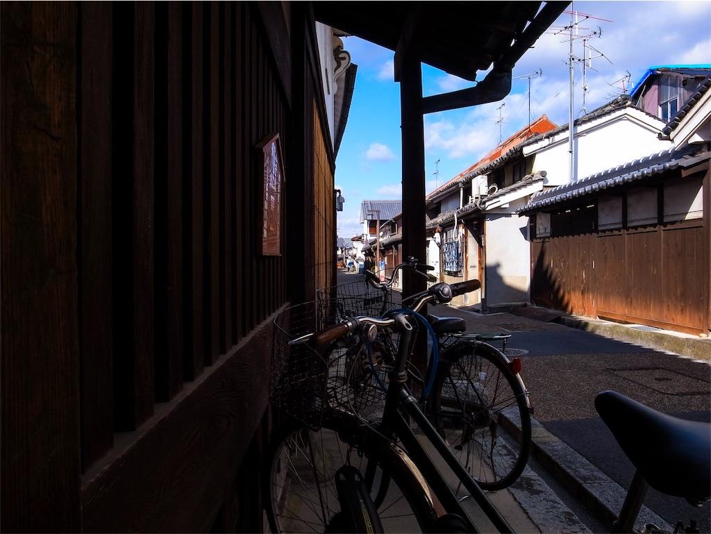 f:id:t_yamarimo:20180217110212j:image