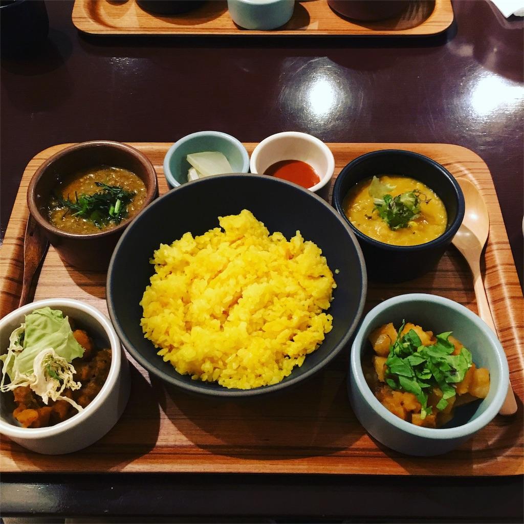f:id:t_yamazaki:20161005002601j:image