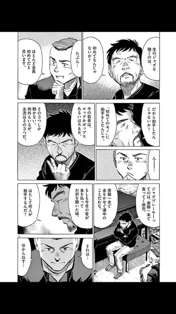 f:id:t_yamazaki:20161024084248p:image