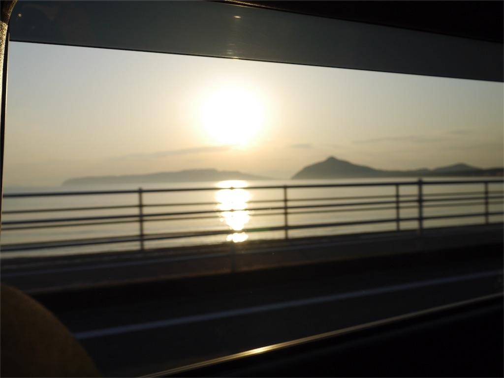 f:id:t_yugo:20170326140458j:image