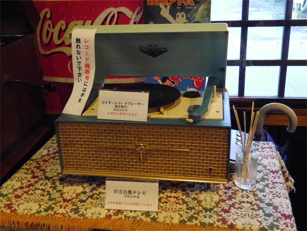 f:id:t_yugo:20170403235636j:image