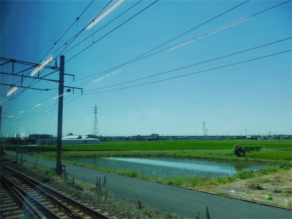 f:id:t_yugo:20170829232441j:image