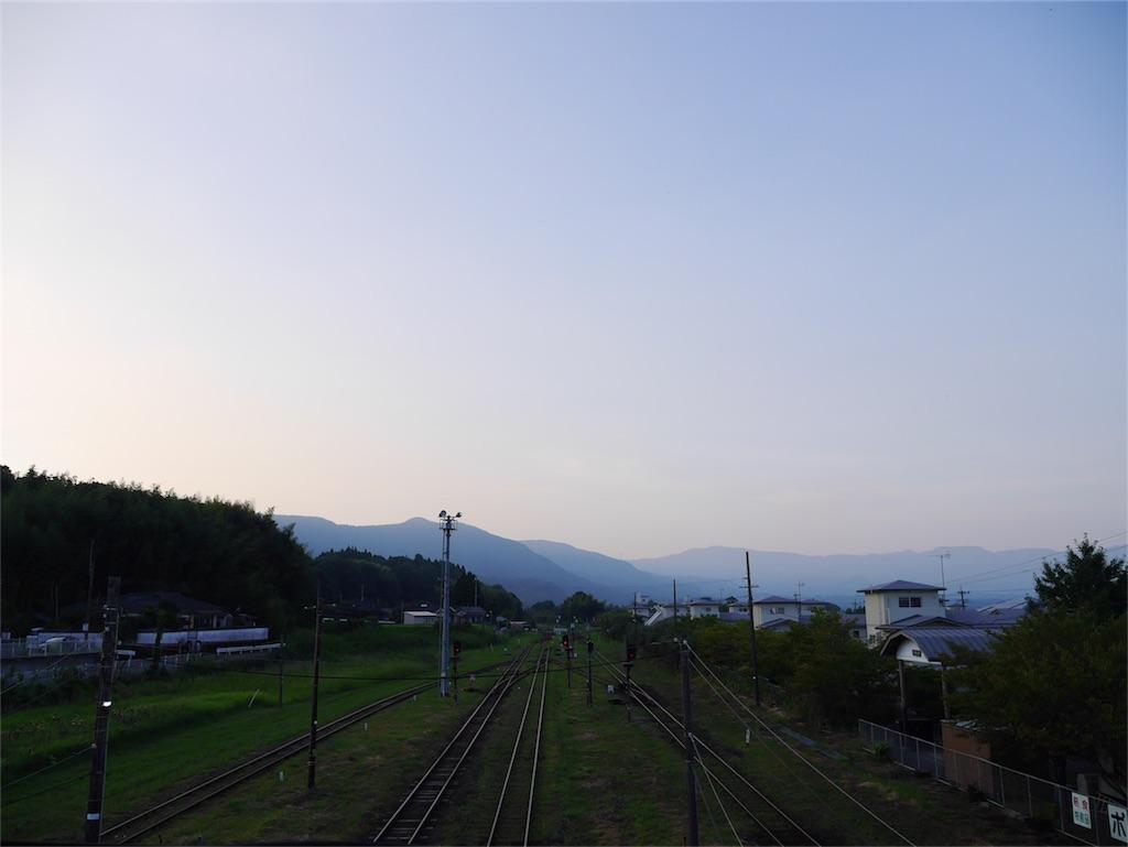 f:id:t_yugo:20170829235007j:image