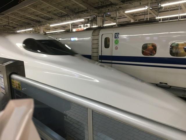 f:id:ta-kun1970:20200117184443j:plain