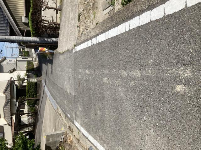 f:id:ta-kun1970:20210506223415j:plain