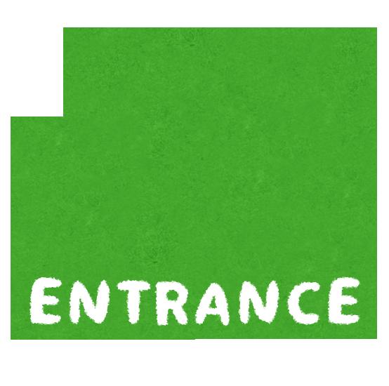 f:id:ta1435suke:20170221122021p:plain