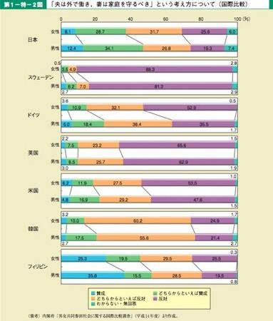 f:id:ta26:20080802004512j:image