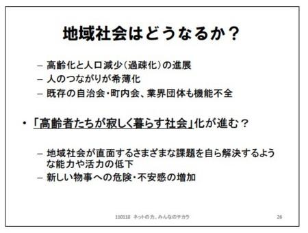 f:id:ta26:20110122133318j:image