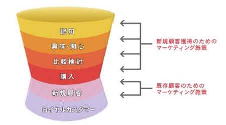 f:id:ta26:20120805233652j:image