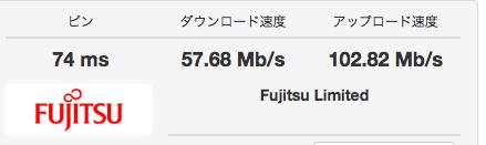 f:id:ta2asuka:20161216210836p:plain