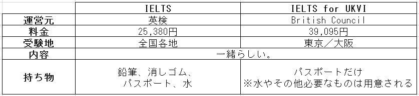 f:id:ta2asuka:20170106101710j:plain