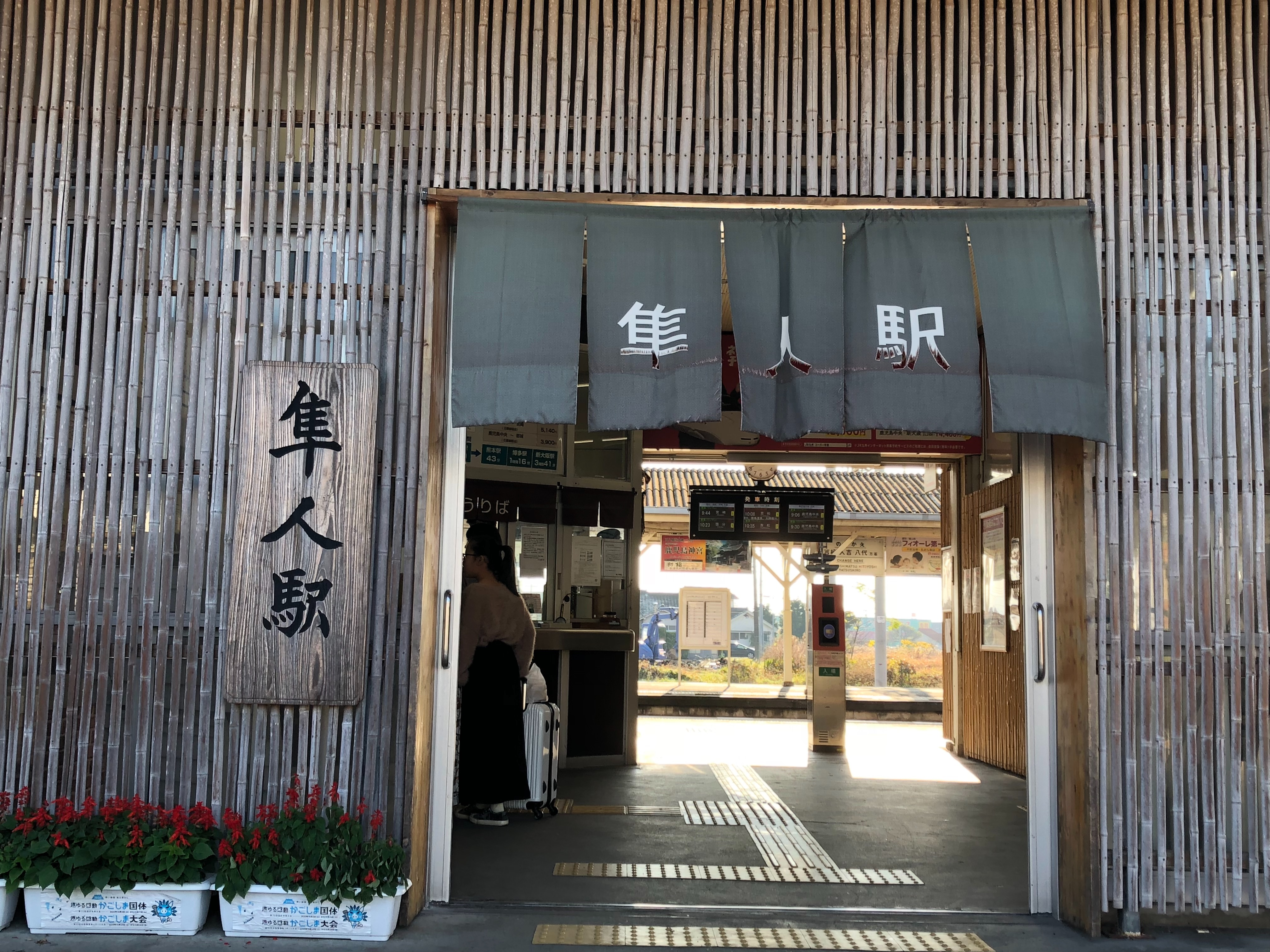 f:id:ta_chi_tsu:20190227213944j:image