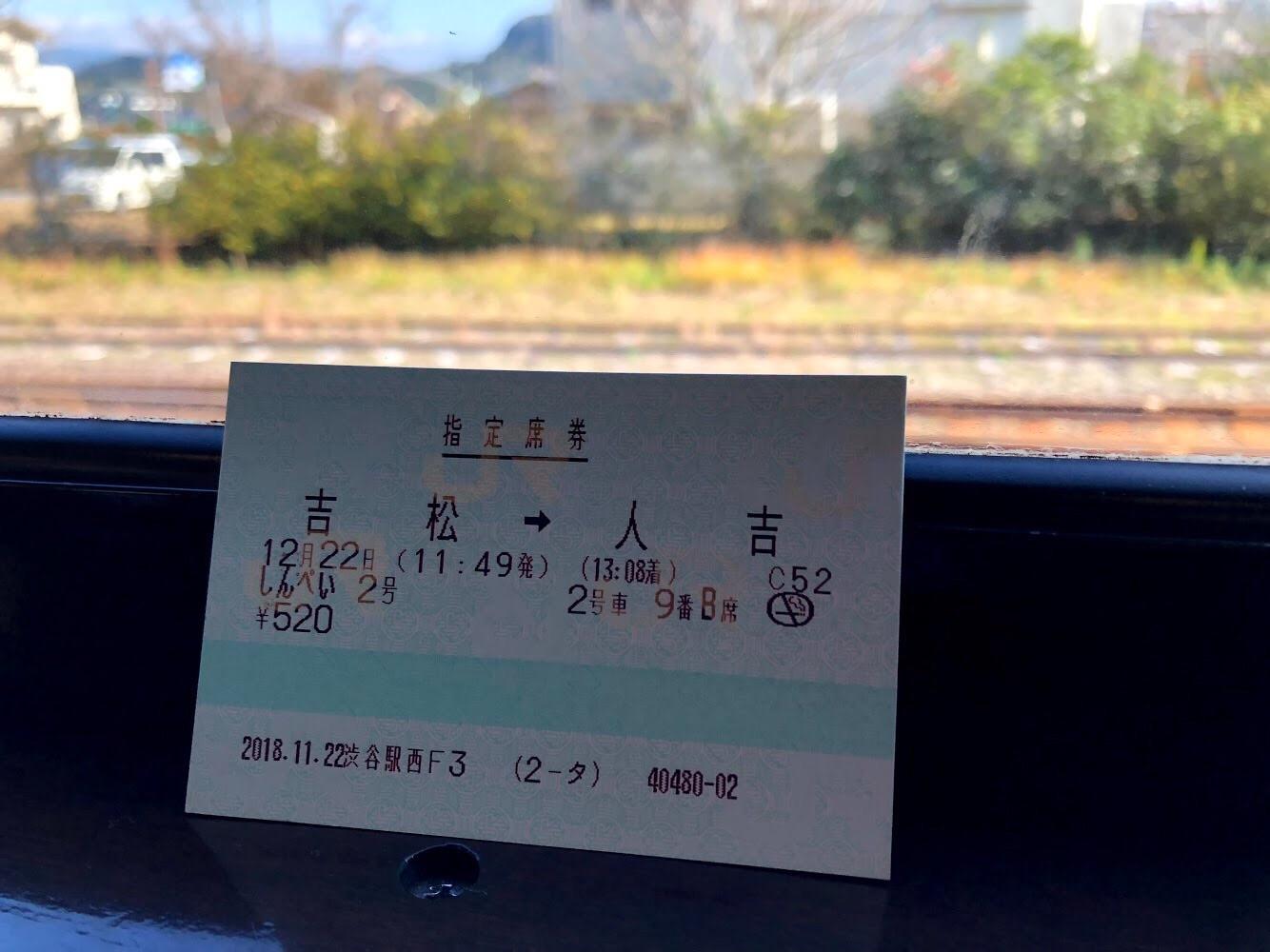 f:id:ta_chi_tsu:20190228194242j:image