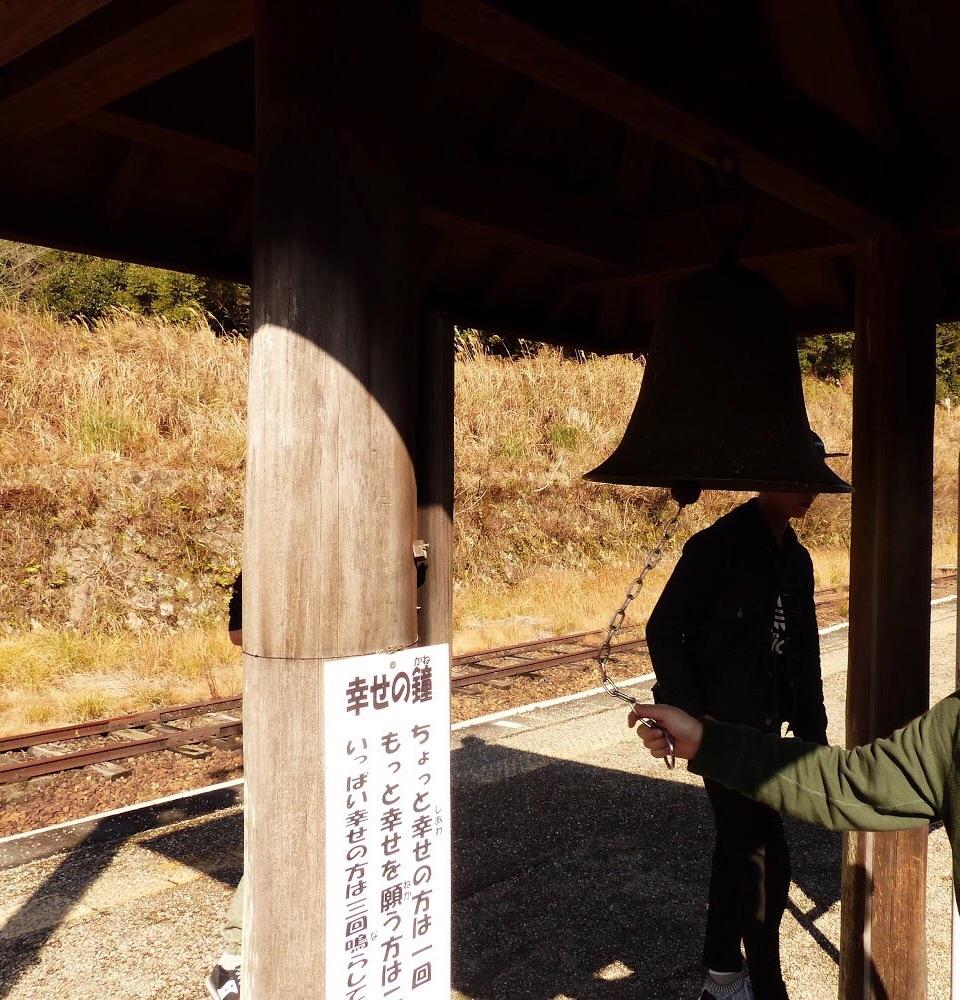 f:id:ta_chi_tsu:20190302152609j:image