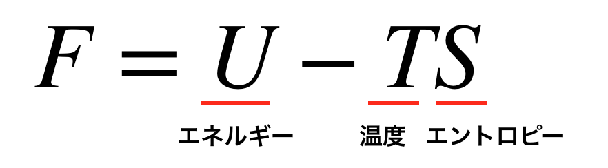 f:id:ta_ichi:20181121020224p:plain