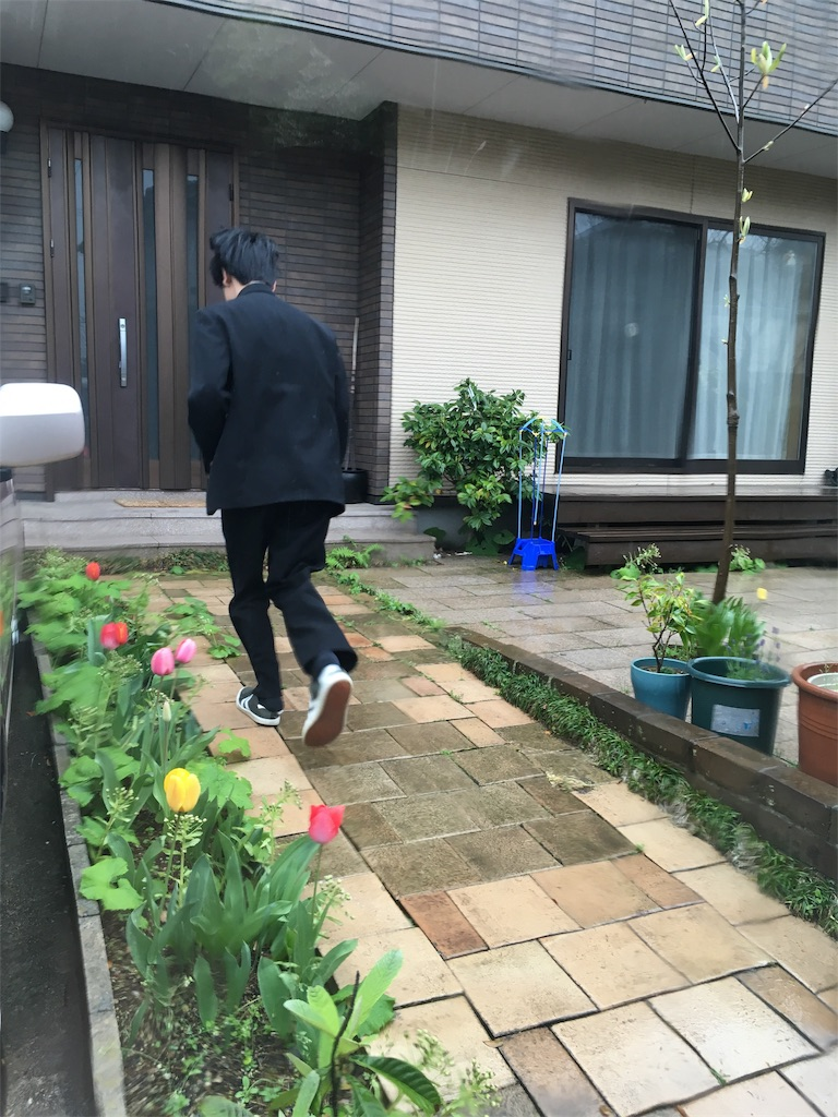 f:id:ta_ka-tan:20190425123601j:plain