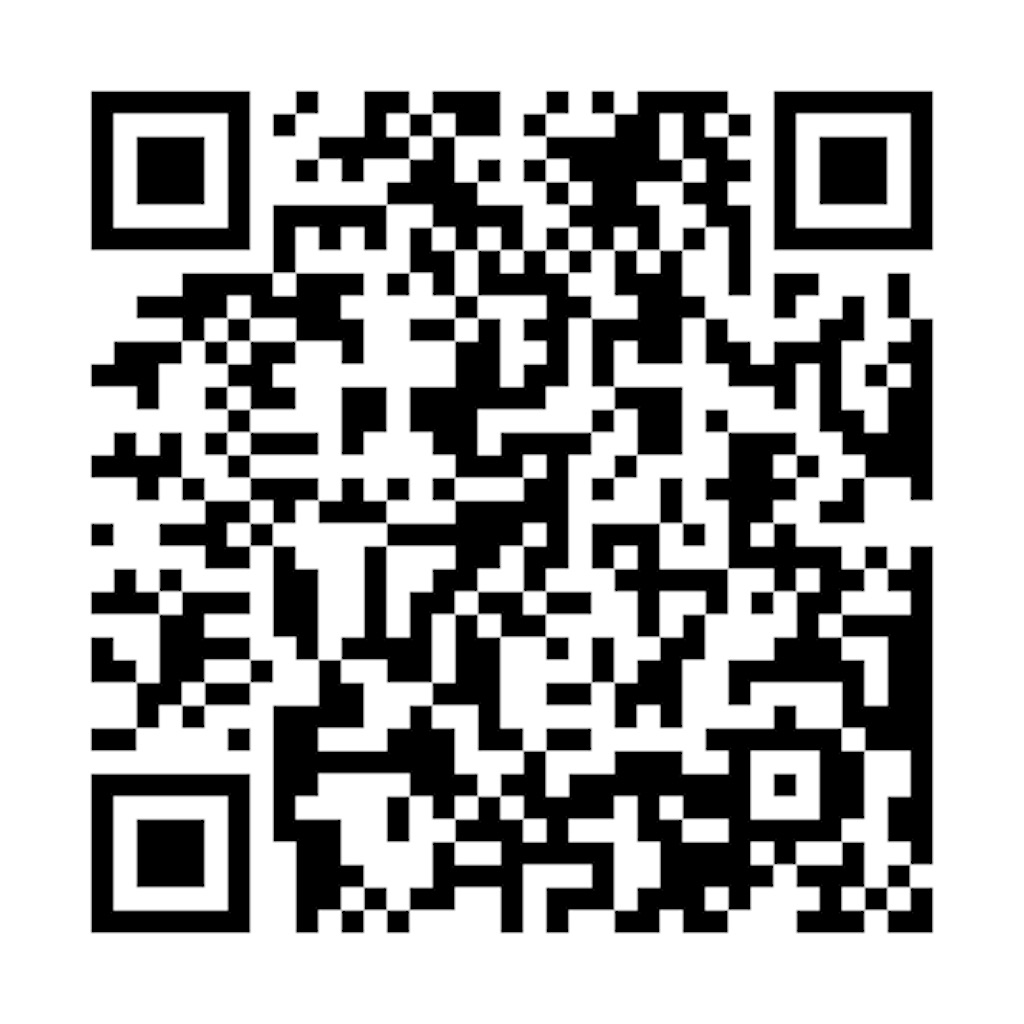 f:id:ta_min_21:20201116193734j:image