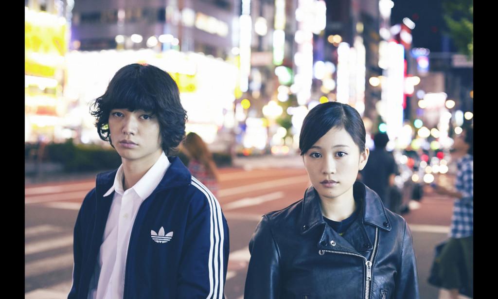 f:id:taa-chan:20170423012350j:plain