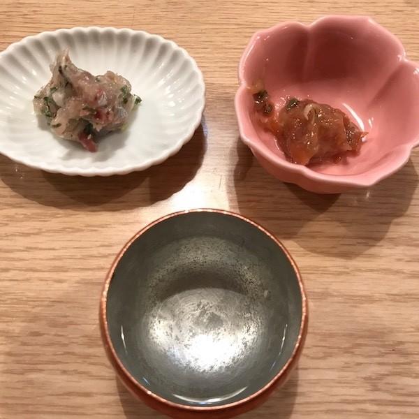 f:id:taa-chan:20170511065045j:image:w400