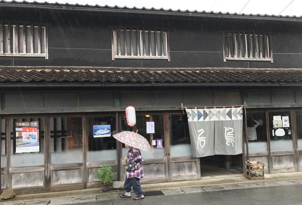 f:id:taa-chan:20170514083319j:image:w300:left
