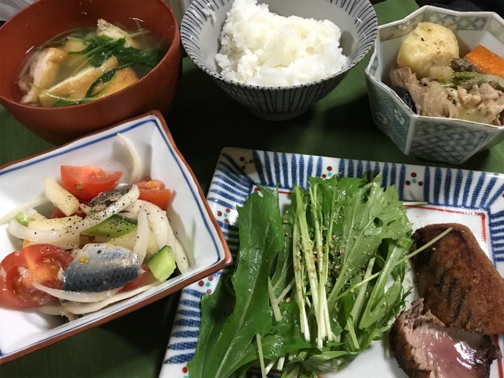 f:id:taa-chan:20170523014817j:plain