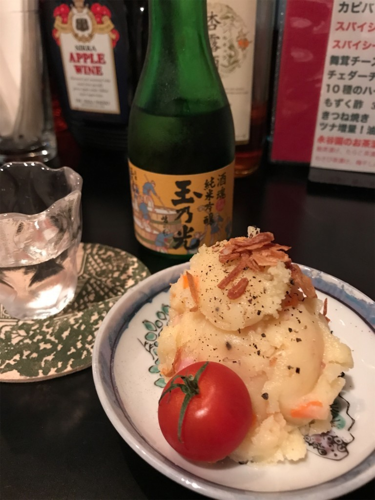 f:id:taa-chan:20170606125028j:plain