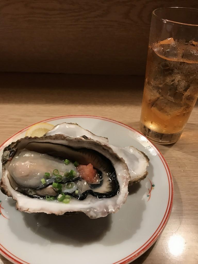 f:id:taa-chan:20170814054128j:plain