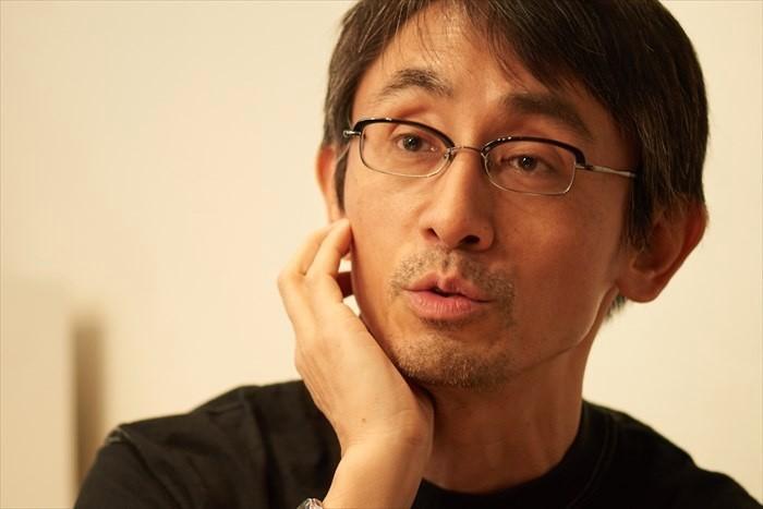 f:id:taa-chan:20170906173400j:plain