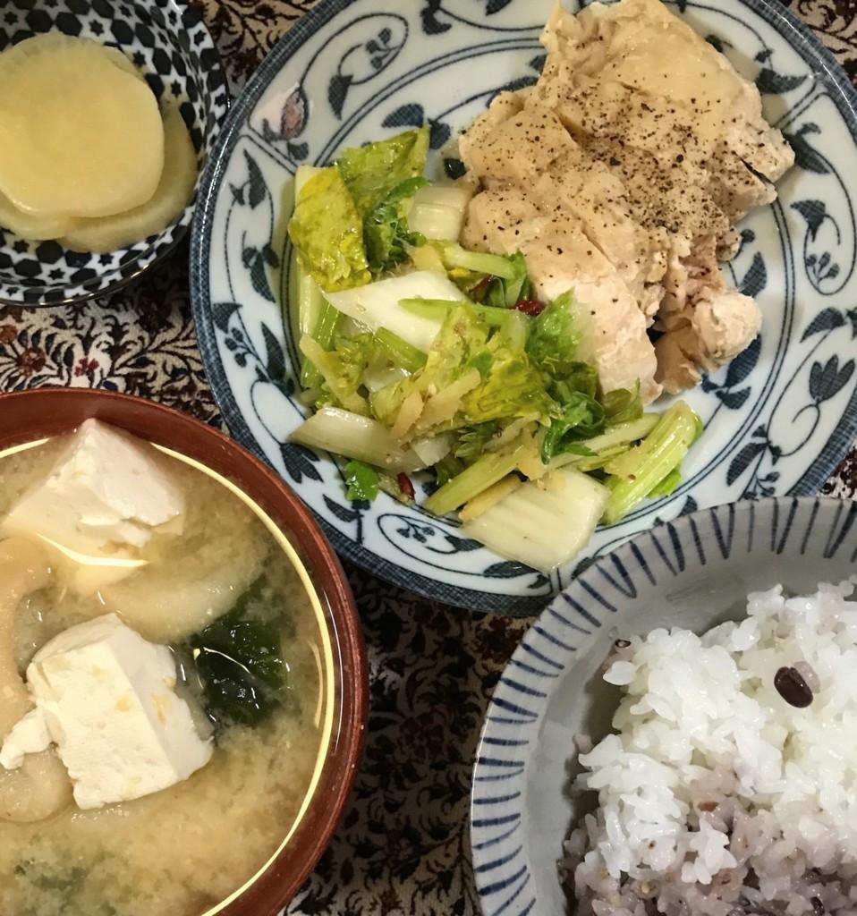 f:id:taa-chan:20171124105918j:plain